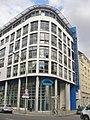 Berlin - Jannowitz-Center - geo.hlipp.de - 41500.jpg