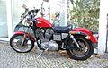 Berlin HD Sportster 883 01.jpg