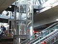 Berlin Hauptbahnhof 19 by user EmptyTerms.JPG