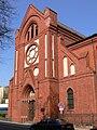 Berlin Herz-Jesu-Kirche Fassade 1a.jpg