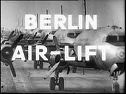File:Berlin airlift.ogv