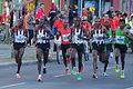 Berlin marathon spitzengruppe 1.jpg