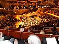 Berliner Philharmoniker.jpg