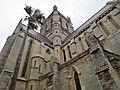 Bermuda Anglican Cathedral - panoramio (1).jpg