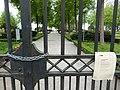 Bern COVID-19-Informationen Rosengarten 2.jpg