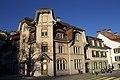 Bern Canton - panoramio (373).jpg