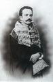 Bernardino Machado doutoramento (1876).png