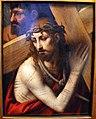 Bernardino luini, dittico con mater dolorosa e andata al calvario, 1520-30 ca. 03.JPG