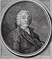 Bernardo De Dominici.jpg
