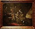 Bernardo cavallino, soldati che si giocano a dadi le vesti di cristo, 1635-40 ca.JPG