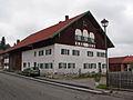 Bernbeuren - Auerbergstr Nr 4.JPG