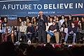Bernie Sanders at Roosevelt High School (24583571241).jpg