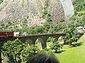 Bernina express viaduc de Brusio2.jpg