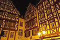 Bernkastel by night - panoramio.jpg