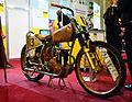 Bertram-Rudge 350 – Hamburger Motorrad Tage 2015 01.jpg
