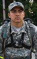 Best Combat Cameraman 140729-A-AO884-013.jpg