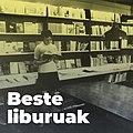 Beste-liburuak.jpg