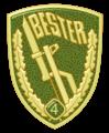Bestenabzeichen DDR Grenztruppen.png