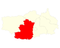 Betafo district.png