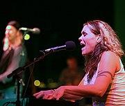Beth Hart 29Mar2008