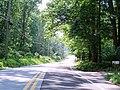 Bethel Township, PA, USA - panoramio.jpg