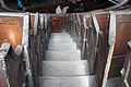 Bethesda, Stoke-on-Trent 7, Interior Balcony Stairs to Pews.jpg