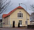 BetlehemskyrkanKhamn.JPG