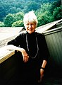 Betty Cooke 2004 20180714131310-2.jpg