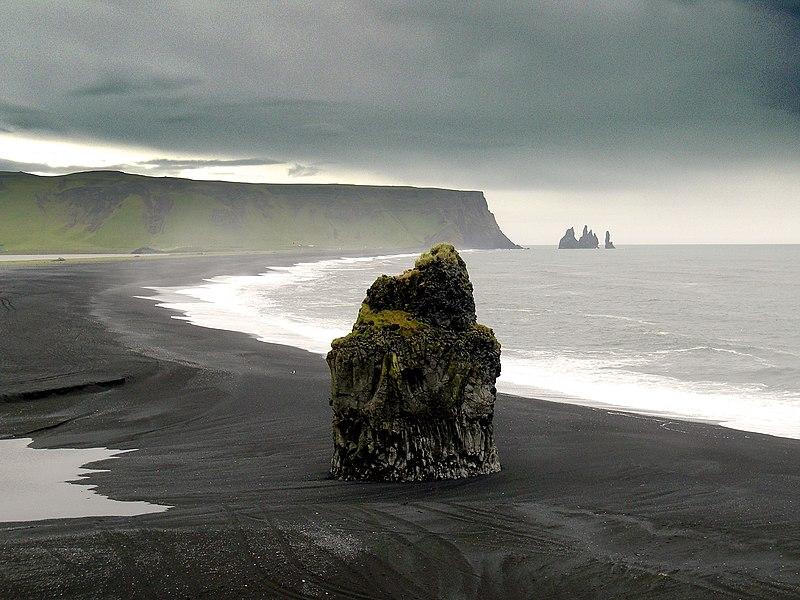 File:Between waters, Iceland.jpg