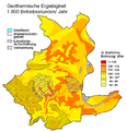 Beverungen geothermische Karte.png