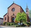 Bexbach St. Martin 01.JPG