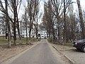 Bezhitskiy rayon, Bryansk, Bryanskaya oblast', Russia - panoramio (125).jpg