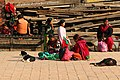 Bhaktapur, Nepal (23067328933).jpg
