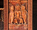 Bhaktapur-Yaksheshvara-142-erotische Schnitzerei-gje.jpg