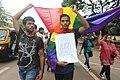 Bhubaneswar Pride Parade 2018 09.jpg