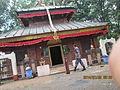 Bhutandevi,Hetauda.JPG