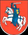 Bialski pow.png