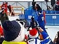 Biathlon World Cup 2019 - Le Grand Bornand - 27.jpg