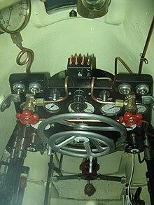 Biber Submarine Wikipedia