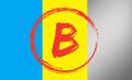 BiblandFlag.png