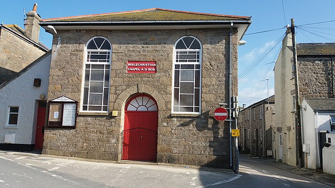 Bible Christian Chapel St Ives.jpg