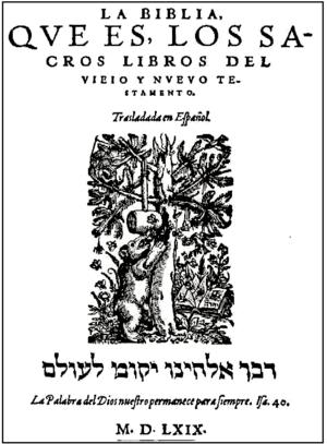 Biblia del Oso.png