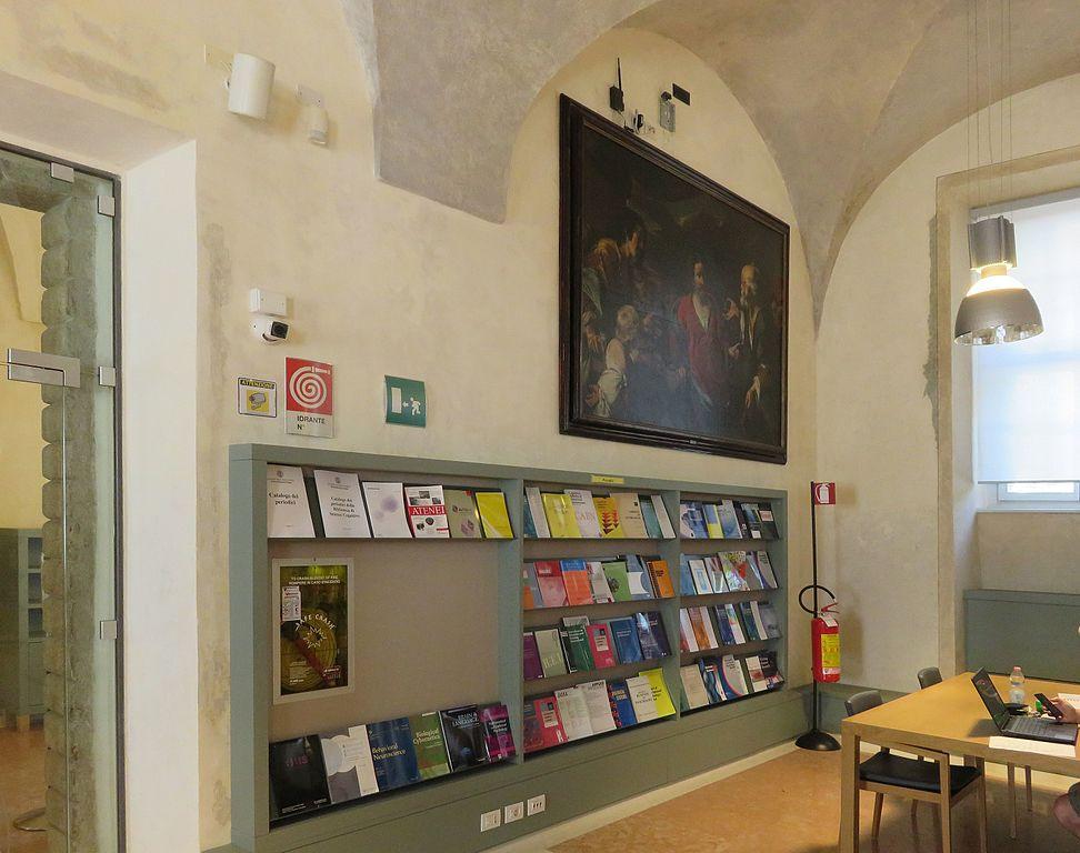 File:Biblioteca civica G. Tartarotti, Rovereto