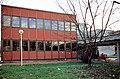 Biblioteca civica Luigi Carluccio esterno.jpg