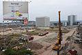 Bibliothek Stuttgart Construction.jpg