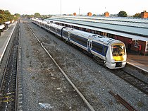 Bicester North railway station 1.JPG