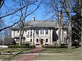 Bichl House (8615669921).jpg
