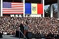 Biden's 2011 visit to Moldova 01.jpg
