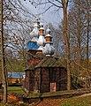 Bielanka, cerkiew Opieki Matki Bożej (HB3).jpg