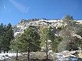 Big Rock Candy Mountain dyeclan.com - panoramio.jpg